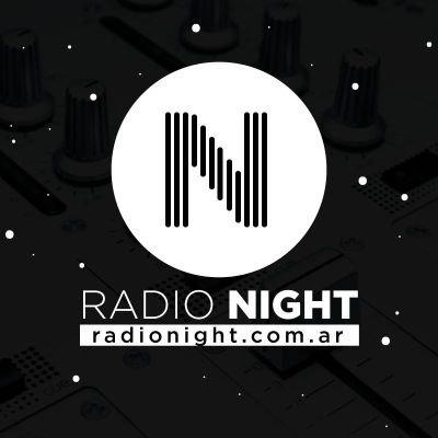 SomosRadioNight periscope profile