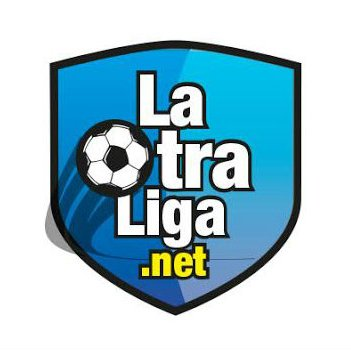@laotraliga_net