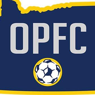 Oregon Premier FC