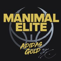 Manimal Elite (KY)