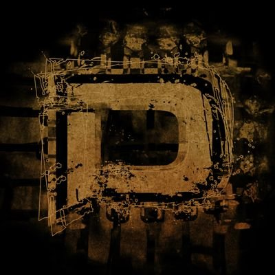 DESPITE (@DespiteOfficial) Twitter profile photo