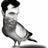 Sean Altman (@SeanAltman) Twitter profile photo