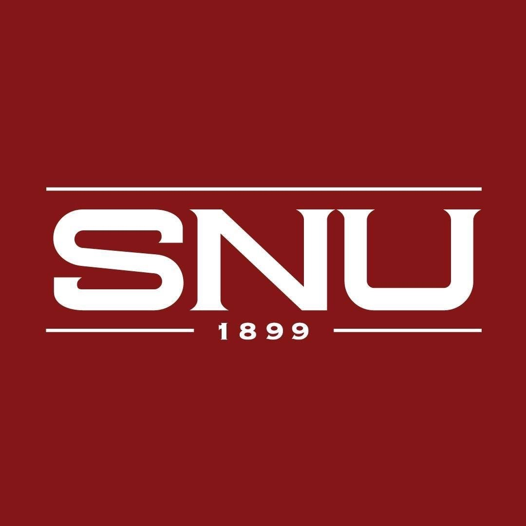 Southern Nazarene University (@SNU1899) | Twitter