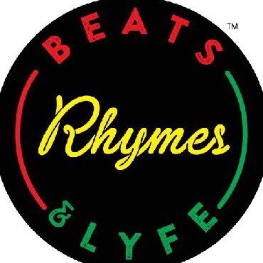 Beats, Rhymes & Lyfe Podcast