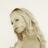 @xnihilityx Profile picture