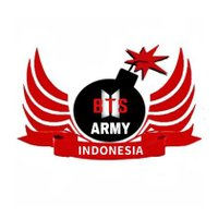 BTS ARMY INDONESIA
