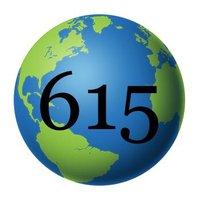 global615