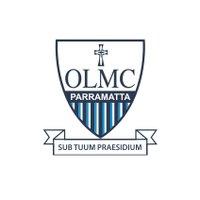 OLMC Parramatta