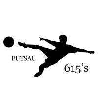 futsal615