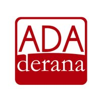 Ada Derana's Photos in @adaderana Twitter Account