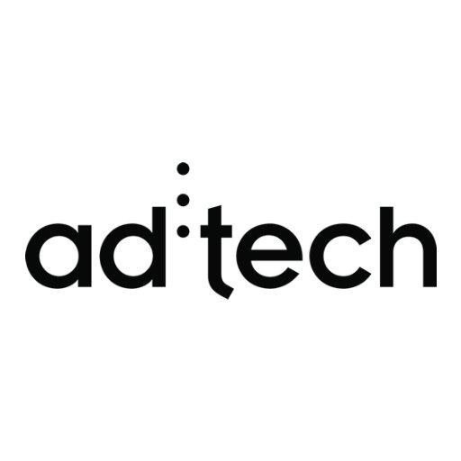 @adtechANZ