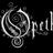 Opeth Book