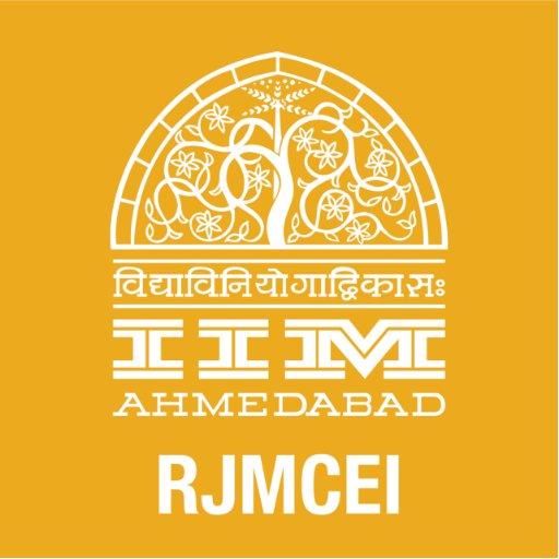 Ravi J  Matthai Centre for Educational Innovation on Twitter