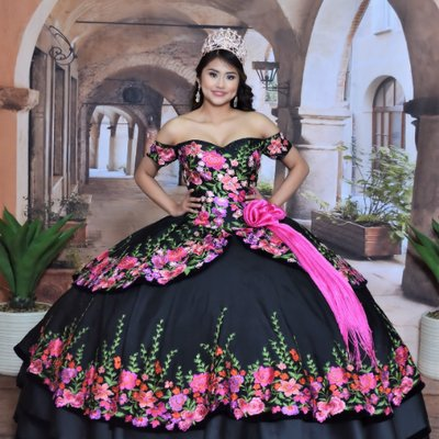 603771d6a0 Quinceanera Mall on Twitter