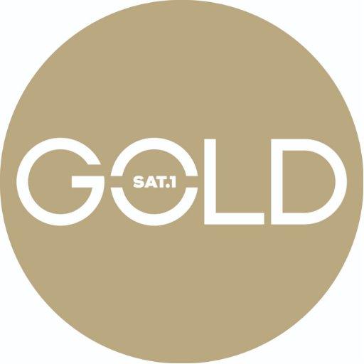 @SAT1_Gold