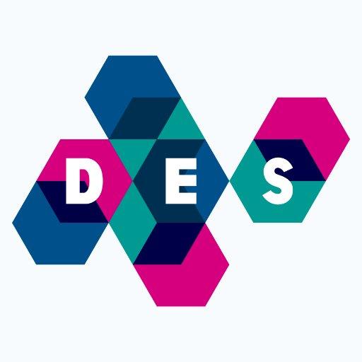 @DES_show