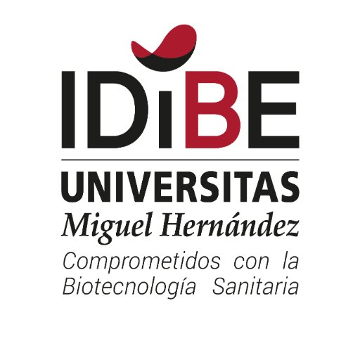 Instituto I+D+i Biotecnología Sanitaria de Elche