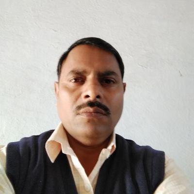 Lakhan Lal Das PWL