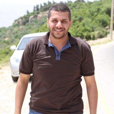 @Husseinalhorani