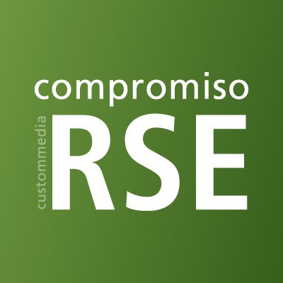 @CompromisoRSE