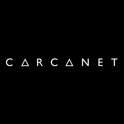 Image result for carcanet
