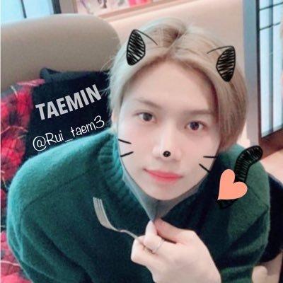 Rui_taem3