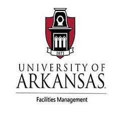 UA Facilities Management