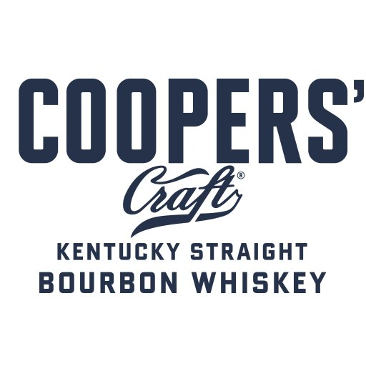 @coopers_craft
