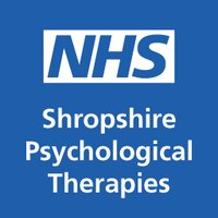 Shropshire Psychological Therapies