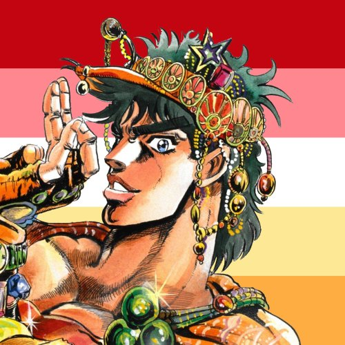your fave is a himbo
