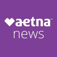 Aetna News