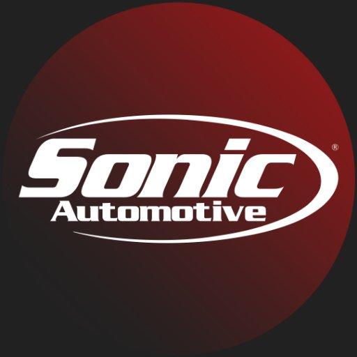 @SonicAutomotive
