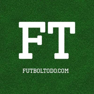 @Futbol_Todo