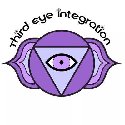 ThirdEyeIntegration