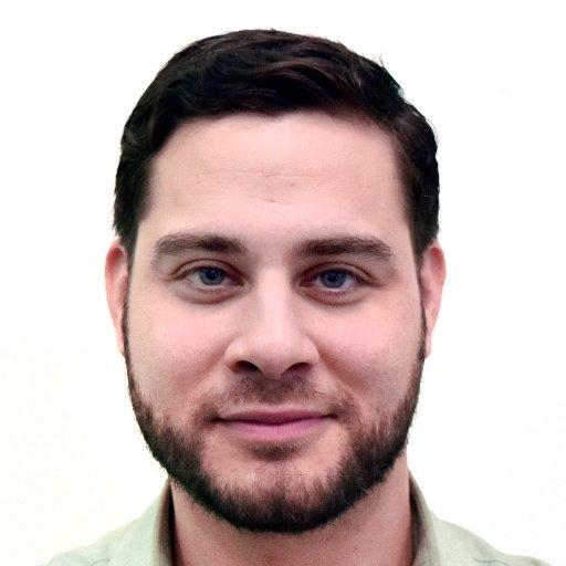 @DanielDioGuardi