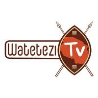 WateteziTV