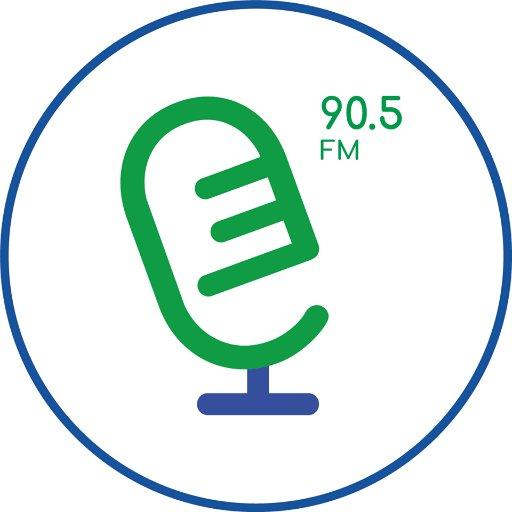 La Ensalada Radio 🥗