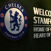 ChelseaFC Fan Scout