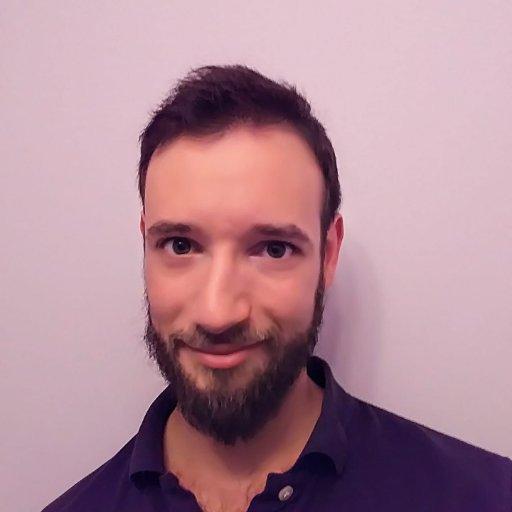 Adam Rotondo (Duomtl)