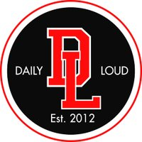 The Daily Loud