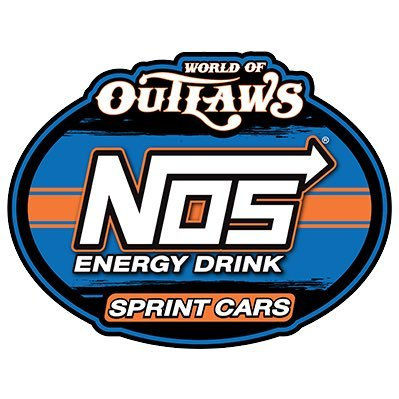 World Of Outlaws At Worldofoutlaws Twitter