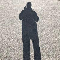 shadowtweeter