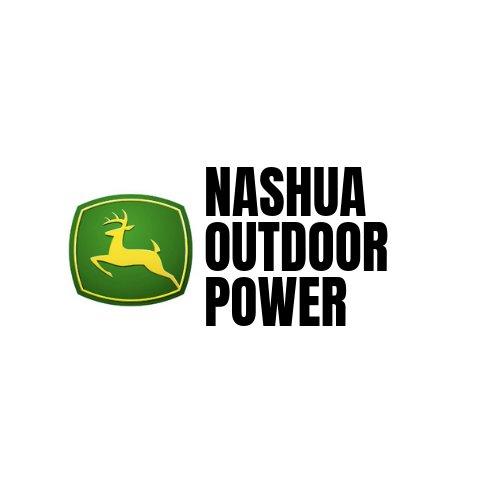 Nashua Outdoor Equipment