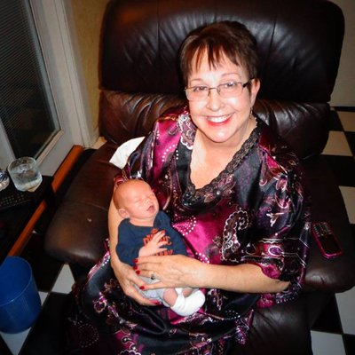 Linda Chevalier (@Texaselect) Twitter profile photo