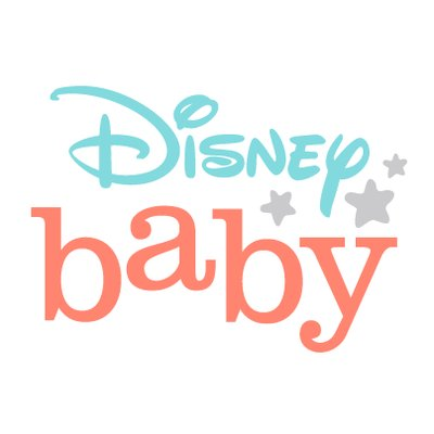 Disney Baby on Twitter: