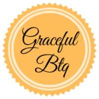 Graceful Btq