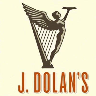 J. Dolan's