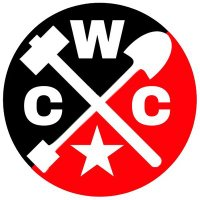 Carolina Workers Collective