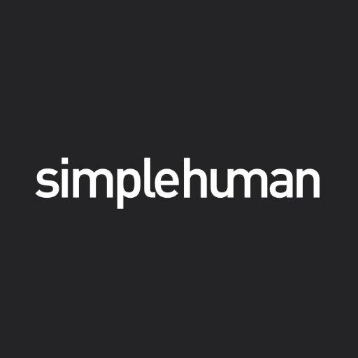 @simplehuman