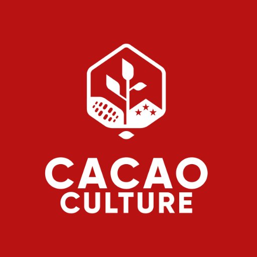 Cacao Culture On Twitter We Are Tempering Our Chocolate